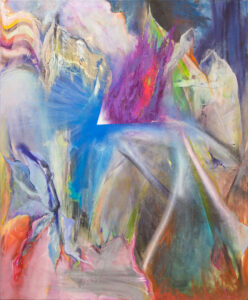 Neonatal by Sadie Weis