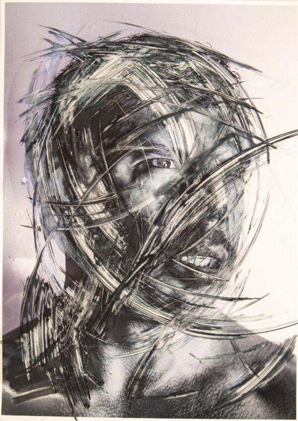 Egor 11 by Mathias Vef